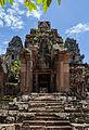 Ta Keo, Angkor, Camboya, 2013-08-16, DD 04.JPG