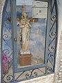 Tabernacolo della Madonna di Santa Liberata.jpg