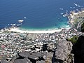 Table Mountain (Nature Reserve), Cape Town, South Africa - panoramio (49).jpg
