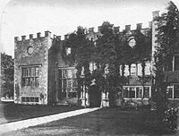 Tabley Old Hall in 1860s.jpg
