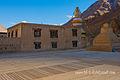 Tabo Monastery , Spiti.jpg