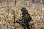 TacticalTraining-04.jpg