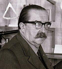 Tadeusz Przypkowski, Jędrzejów.jpg