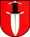 Coat of arms of Tägerwilen