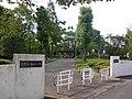 Tagaya Castle Site 02.JPG