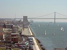 Tagus-Lisbon.jpg