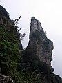 TaihangMountain9.jpg