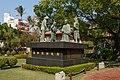 Tainan Taiwan Fort-Provintia-05a.jpg