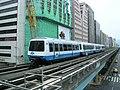 Taipei MRT Train VAL256 No 28.JPG