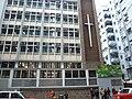 Tak Sun School in Hong Kong.JPG