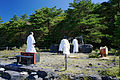 Takachiho-gawara Kirishima City Kagoshima Pref06n4592.jpg