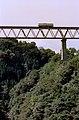 Takachiho bridge-1989-01.jpg