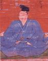 Takanose Hidetaka.png