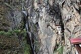 Taktsang Monastery, Bhutan 06.jpg