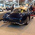 Talbot-Lago T14S (c.1957) (22977259842).jpg