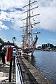 Tall Ships Race Dublin 2012 - panoramio (79).jpg