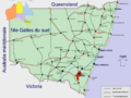 Tamworth, Nouvelle Galles du Sud.png