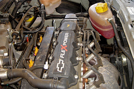 flexible fuel vehicles <a href=