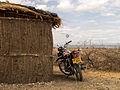 Tanzania - Modern times (14518911773).jpg