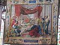 Tapestry Dormition Strasbourg.jpg