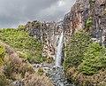 Taranaki Falls 06.jpg