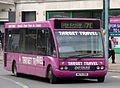 Target Travel 011 W676-DDN (16751335378).jpg