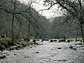 Tarr Steps - geograph.org.uk - 255251.jpg