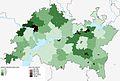 Tatary.jpg