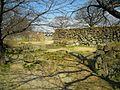 Tatsunomachi - panoramio (2).jpg