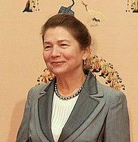 Tatyana Karimova.jpg