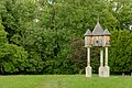Taubenschlag im Schlosspark Laxenburg 8802.jpg