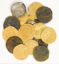 Taunton civil war hoard (FindID 643649).jpg