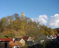 Tautenburg4.jpg