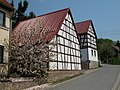 Tautenburg 2006-05-07 02.jpg