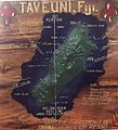 Taveuni Karte.jpg