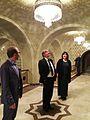Tbilisi State Opera. May 2015 05.jpg