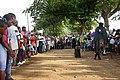 Tchiloli à São Tomé (32).jpg