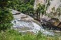 Te Reinga Falls 01.jpg