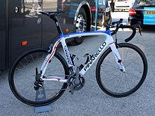 0209da532 Pinarello - Wikipedia