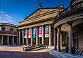 Teatro Solís 01.jpg