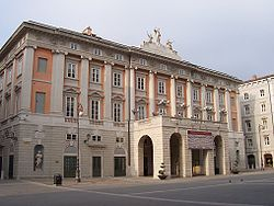 Teatro Verdi.JPG