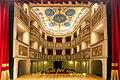 Teatro della Concordia.jpg