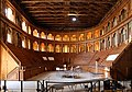 Teatro farnese, ricostruito negli anni 50 secondo i progetti di g.b. aleotti (del 1617-18) 02.jpg