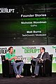 TechCrunch SF 2013 SJP2176 (9727141552).jpg