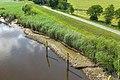 Technisch-biologische Ufersicherung an der Wümme, Versuchsstrecke 3 (50677954038).jpg