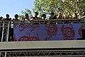 Techno Parade Paris 2012 (7989250673).jpg