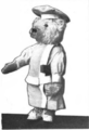 Teddy Bear, Buster Brown 1907.png