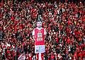 Tehran derby 86 (7).jpg
