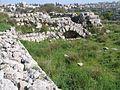 Tel-Beyt-Shemesh-9764.jpg