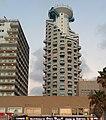 Tel Aviv beach (14977498696).jpg